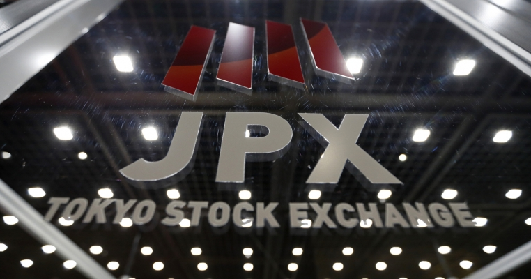 Stock market books tepid gains to end the week as market...