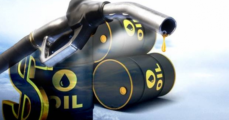 Oil Extends Gains Amid Middle East Tensions, U.S.-China...